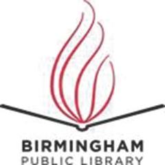 Bham Library