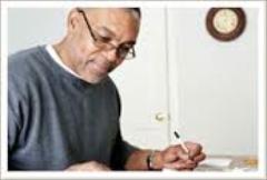 Educatioand Retirment