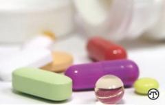 Medication Tips for Seniors