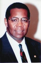 Rev. Reid