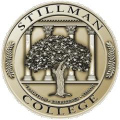 Stillman_College