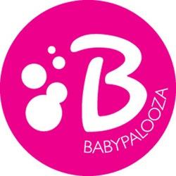 babypalooza-b-circle