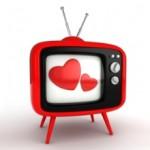 tv-soap-opera