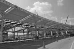 BHM Terminal