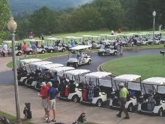 BWWB-Golf