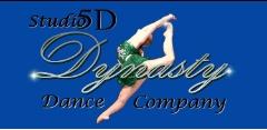 DDCompany secondary