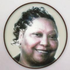Beverly Ann Johnson White