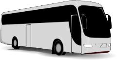 bus-clipart
