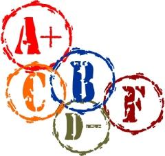 grades-wallymetts-com