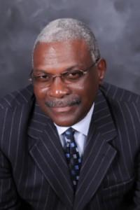 Dr. Victor Baugh