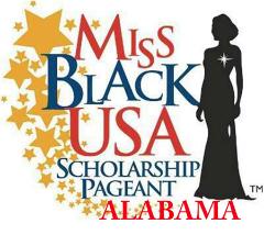 Miss Black Scholarship