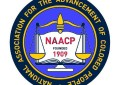 NAACP Files Comments In Opposition to Proposed IRS Regulations Restricting Civic Engagement