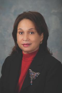 Alexis M. Herman