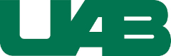 UAB_logo