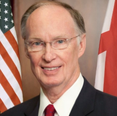 gov-robert-bentley