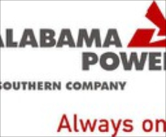AlabamaPower