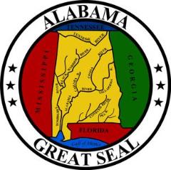 AlabamaSeal