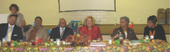 Bham Retired Teachers Association