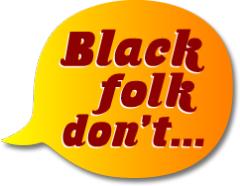 BlackFolks