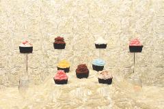 Cupcake Story 1