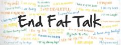 End_Fat_talk