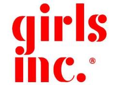 Girls_inc_