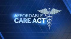 affordable-care-act-logo-obamacare