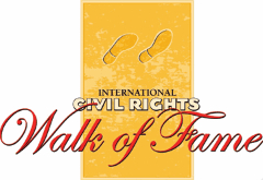 civil-rights-walk-logo