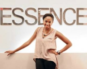 ESSENCE MAGAZINE ANNOUNCES 2014 SUMMER INTERNSHIP PROGRAM