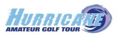 Hurricane Golf Tournament