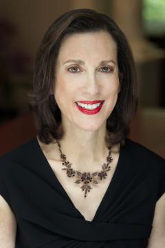 Jane Weitzman1