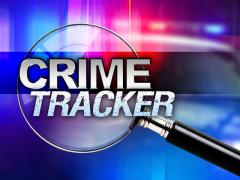 crime_tracker