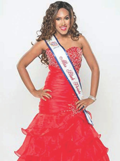 shirley_alabre_miss_black_florida