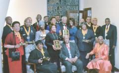 Birmingham Branch NAACP 2
