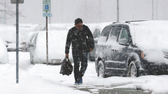Enviro-Log Offers Safety Tips for Extreme Winter Weather