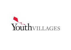 Logo_YouthVillages_500