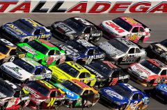 Talladega-Cars-439
