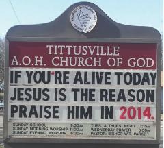 Tittusville Church of God_2