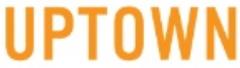 Uptown_-__logo
