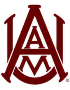 topnav_logo