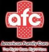 America Family Care