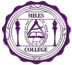 Miles