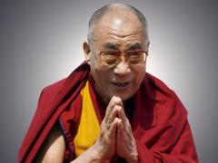 dalailama_theusindependent