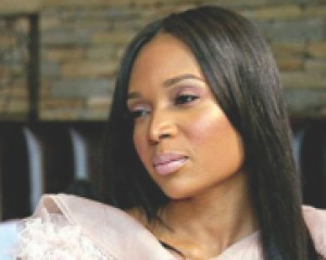 RHOA: Marlo Hampton's Arrest Record Detailed