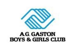 AG Gastonlogo