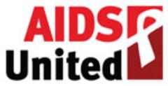 AIDS UNITED