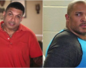 Family Feud: Gai Scott Reveals Why He Shot His Uncle Benzino