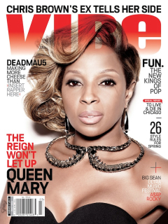 Mary-J.-Blife-Covers-VIBE-Magazines-February-March-2013-Issue