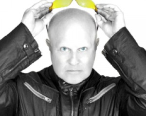 A flock of Seagulls' Frontman Mike Score overcomes loss of recordings and is set to release new album