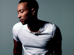 PPT John Legend